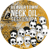 beavertown_neckoil