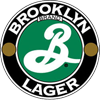 brookly_lager-
