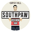 gipsyhill_southpaw