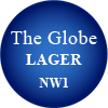 the_globe_lager
